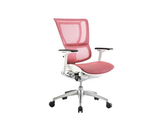 人体工学椅-BGY17