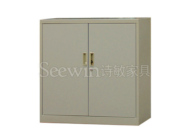 钢制文件柜-WJG78