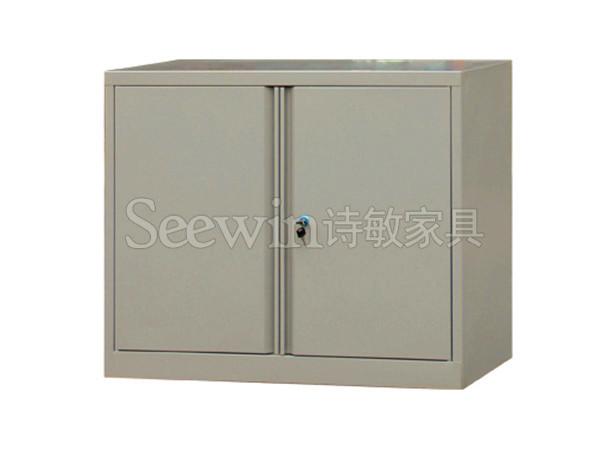 钢制文件柜-WJG71