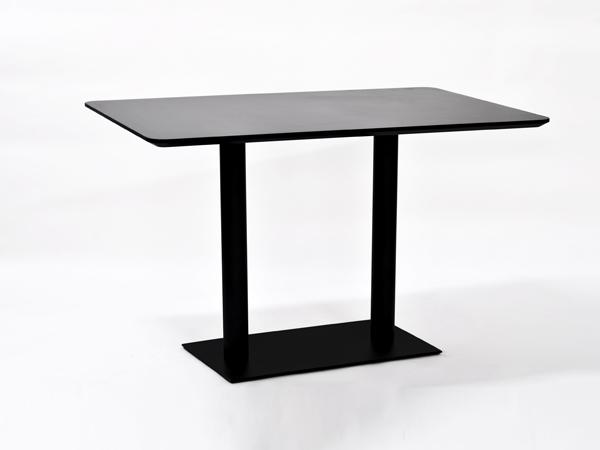 洽谈桌QTZ-18