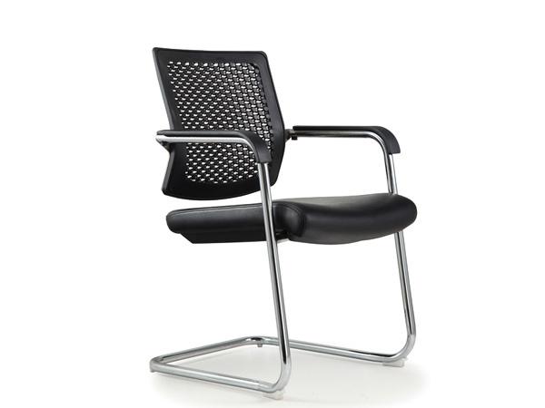 弓形万博体育官方下载椅-BGY32