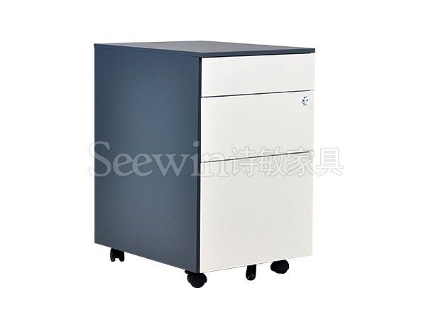 钢制文件柜-WJG97
