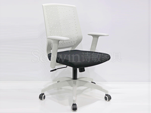 职员办公椅-BGY12