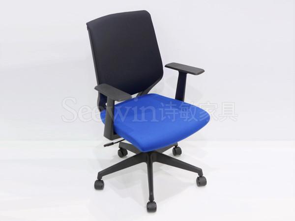 职员办公椅-BGY13