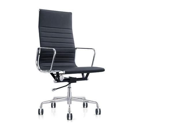 网布办公椅-BGY01