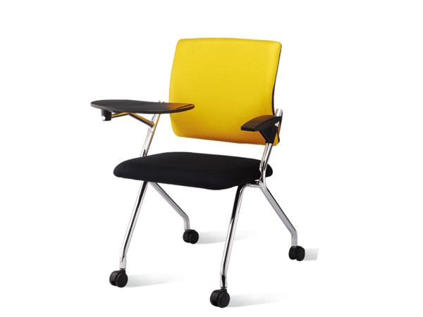 培训椅-BGY08