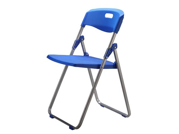 培训椅-BGY05