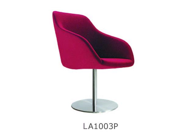 创意沙发-BGSF05