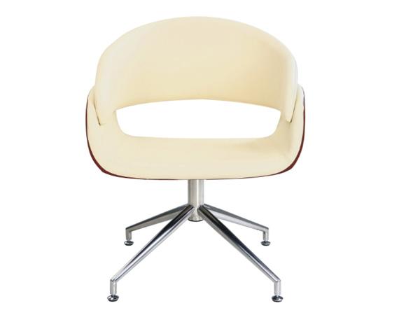 会议椅-BGY05