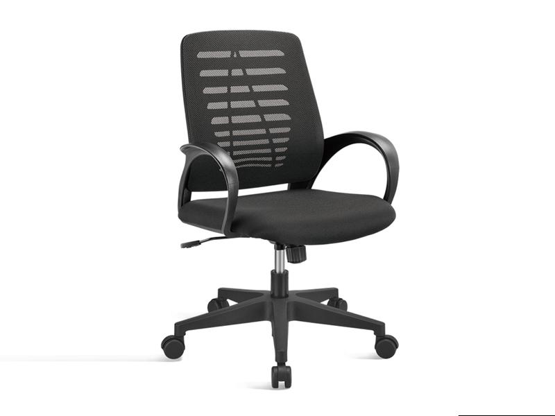 职员办公椅-BGY-15
