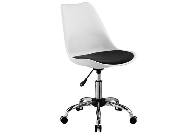 吧台椅-BTY01