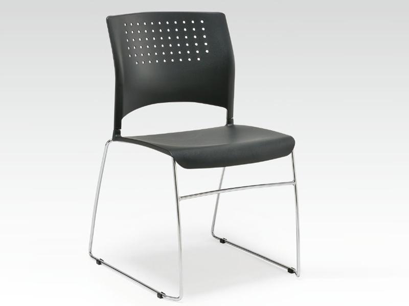 培训椅-BGY29