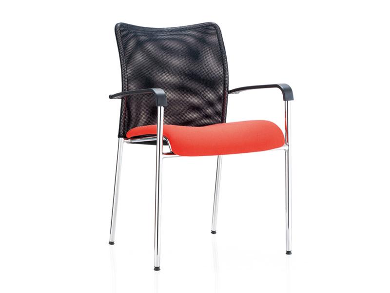 培训椅-BGY35
