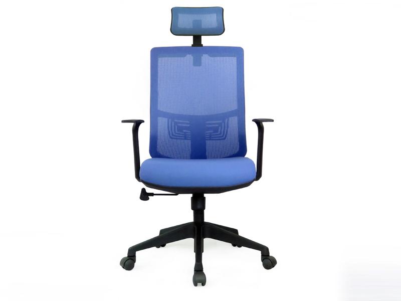 职员办公椅-BGY41
