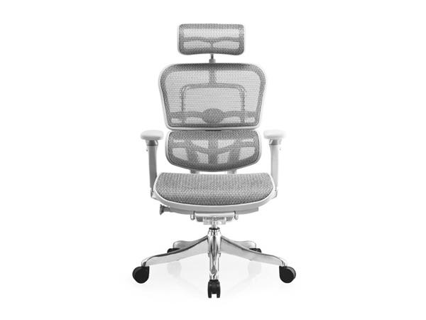 人体工学椅-EC02