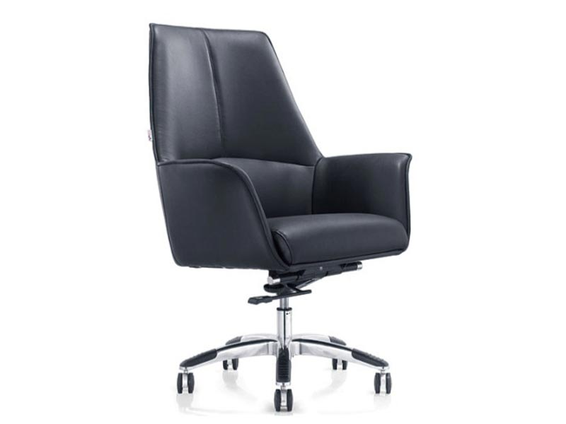 老板办公椅-BY13