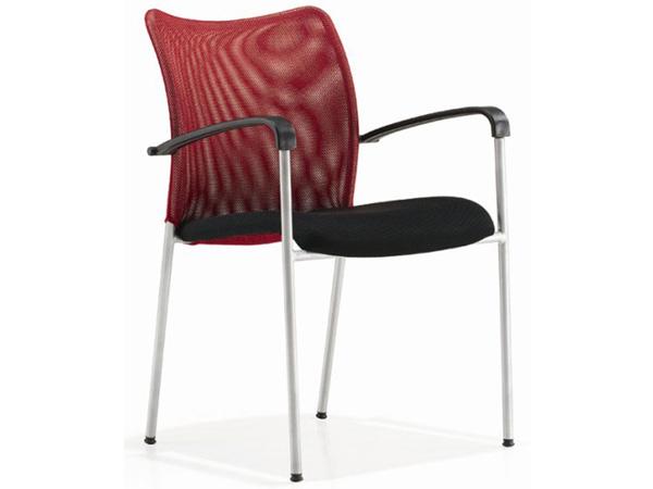 职员椅-BGY08
