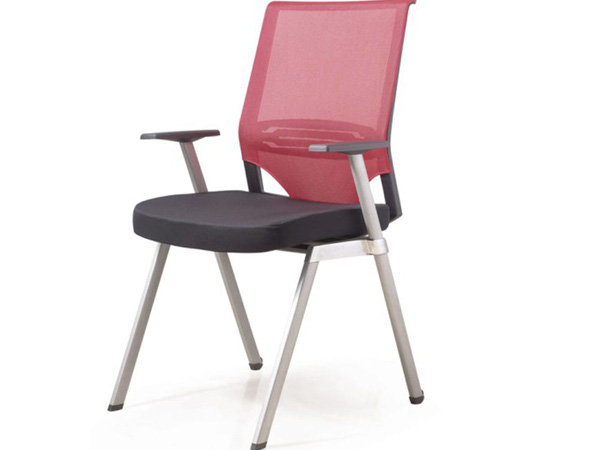 会议椅-BGY08