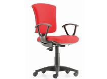 职员椅-BGY02