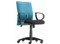 职员椅-BGY05