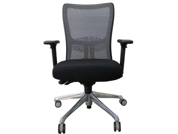职员椅-BGY09