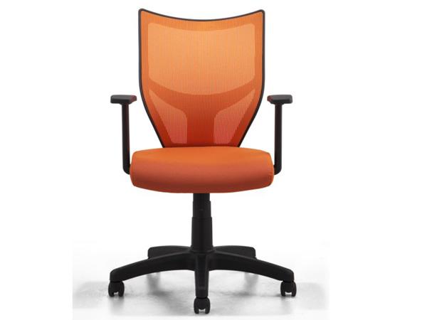 职员椅-BGY10