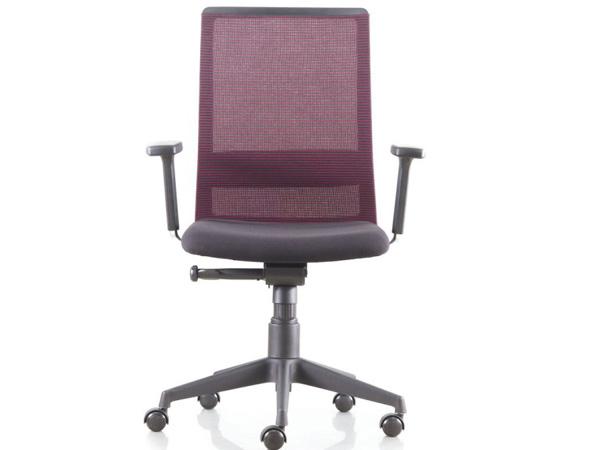 职员椅-BGY07