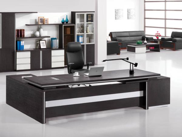 板式办公桌-BT21