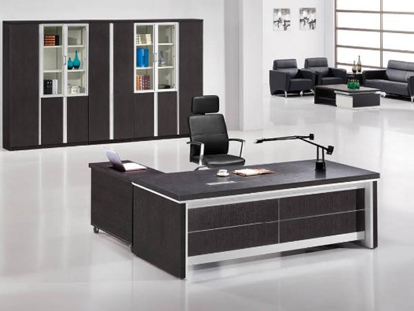板式办公桌-BT19