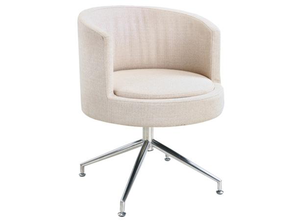 会议椅-BGY03