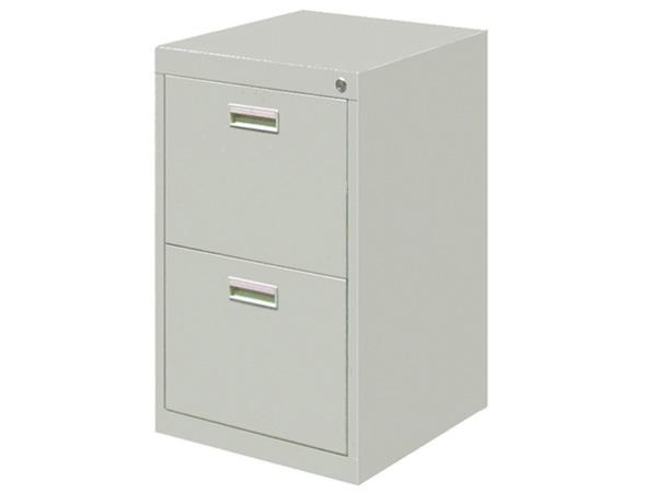 钢制文件柜-WJG04