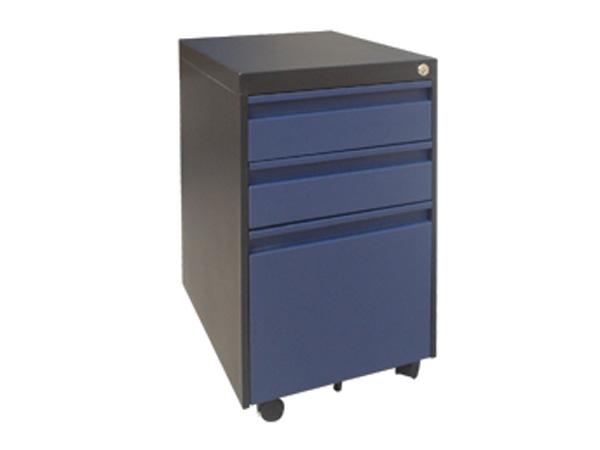 钢制文件柜-WJG03