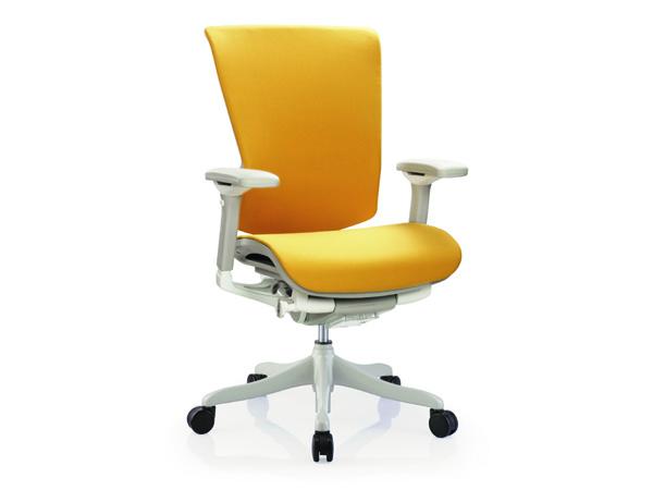 人体工学椅-BGY16