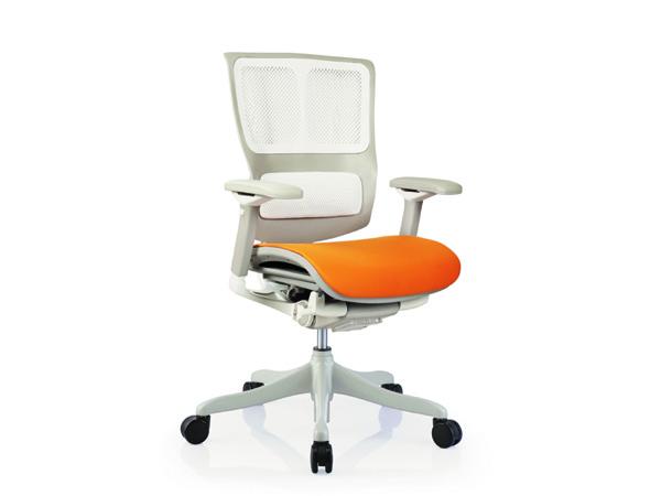人体工学椅-BGY15