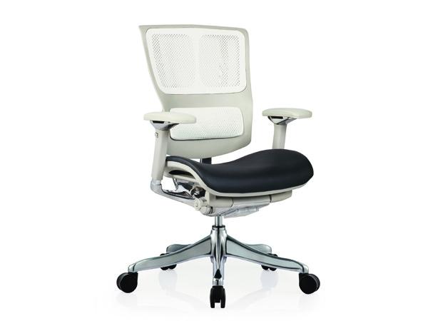 人体工学椅-BGY14