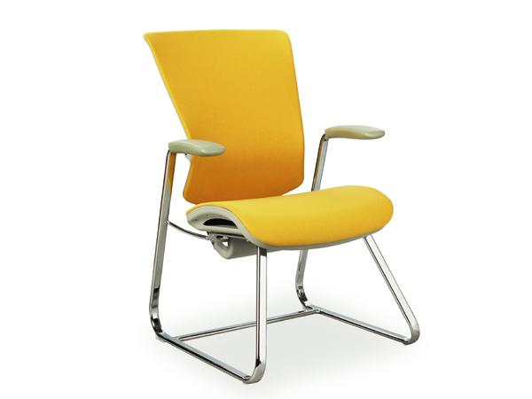 人体工学椅-BGY13