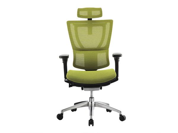 人体工学椅-BGY12