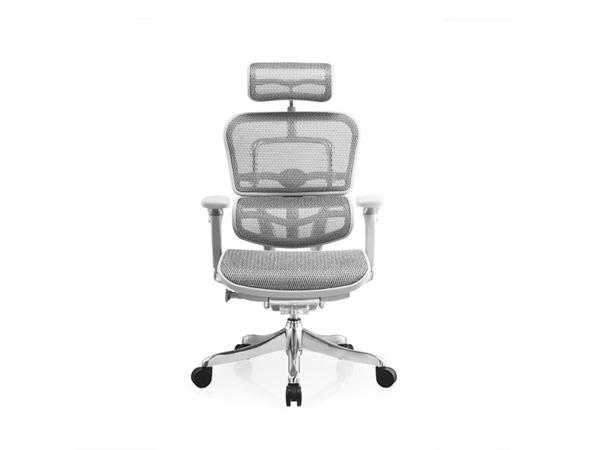 人体工学椅-BGY03