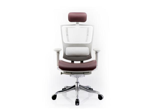 人体工学椅-BGY11
