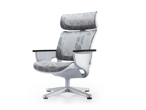 人体工学椅-BGY10