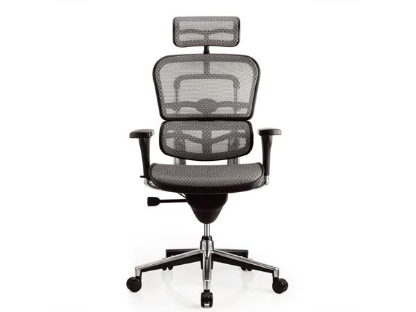 人体工学椅-BGY08