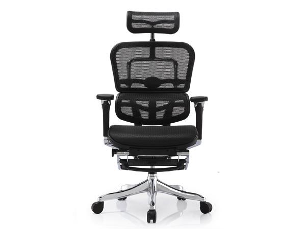 人体工学椅-BGY07