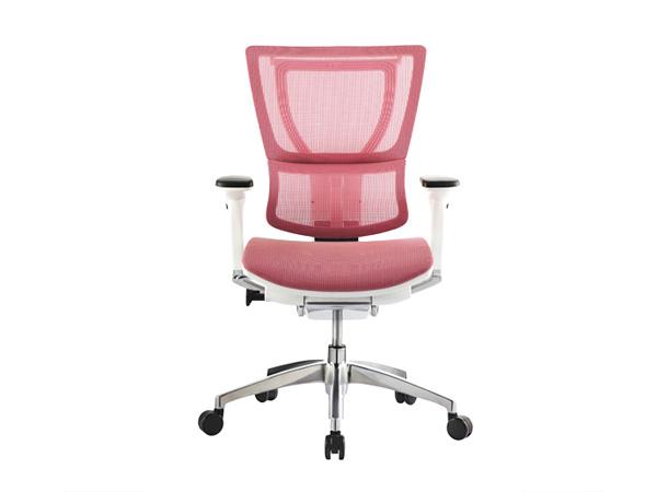 人体工学椅-BGY06