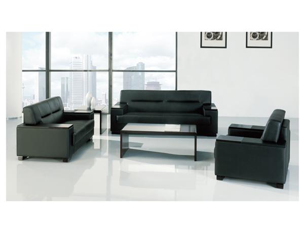 实木沙发-BGSF03