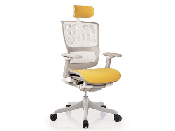 人体工学椅-BGY04