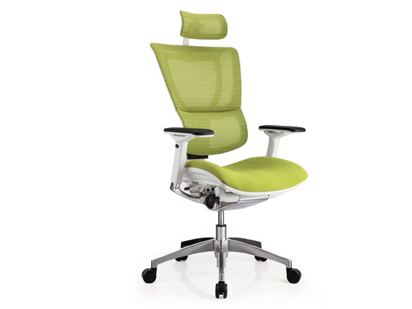 人体工学椅-BGY18