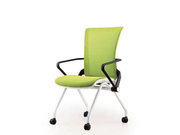 人体工学椅-BGY20