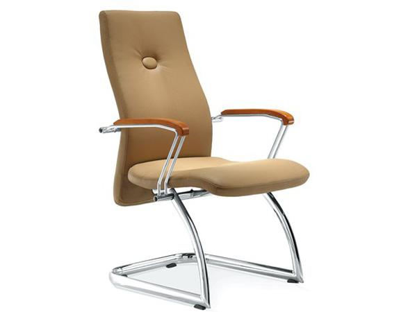 会议椅-BGY09