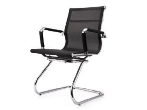 会议椅-BGY10