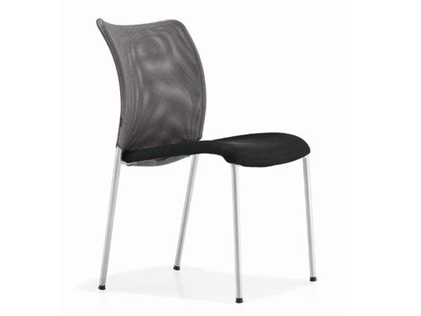 会议椅-BGY11